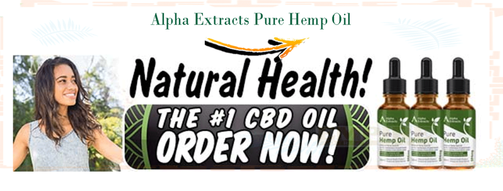 empire-Alpha-Extracts-Pure-Hemp-Oil.png2