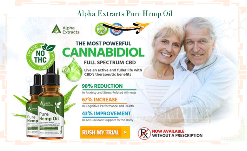 empire-Alpha-Extracts-Pure-Hemp-Oil.png33