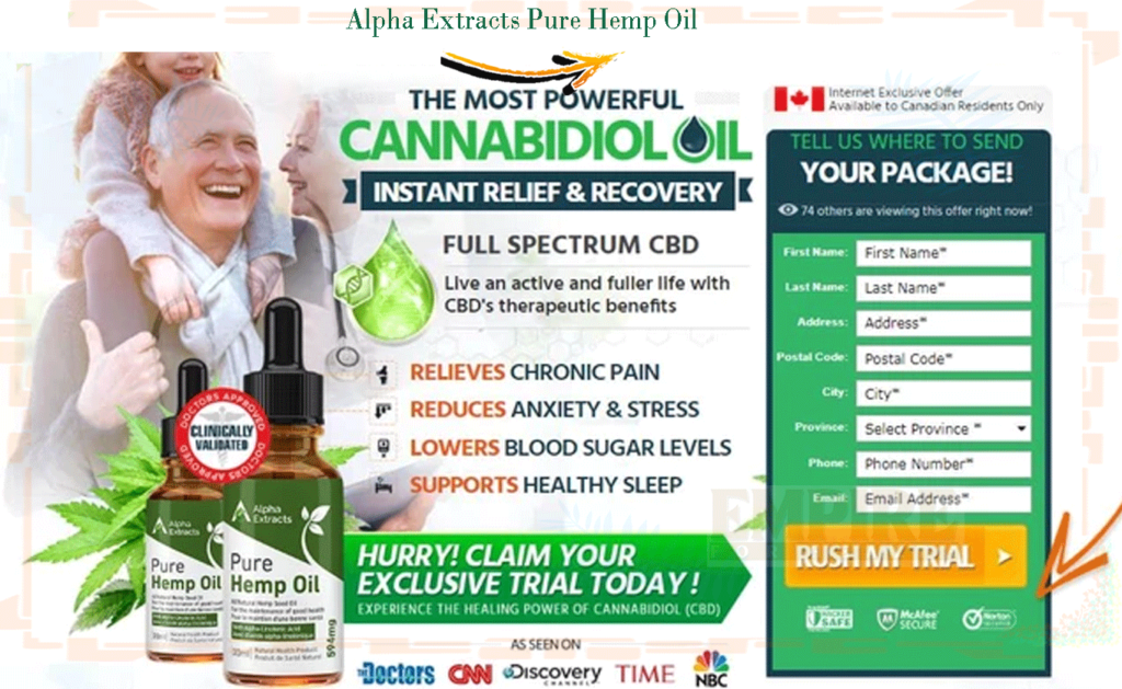 empire-Alpha-Extracts-Pure-Hemp-Oil.png444