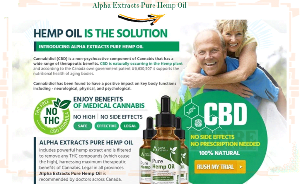 empire-Alpha-Extracts-Pure-Hemp-Oil.png55